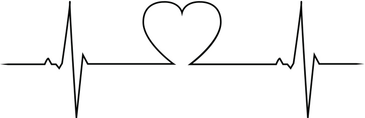 How Many Hearts Beat in Sync With Yours? – ritvikmath ...